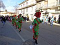 Carnevale (Montemarano) 25 02 2020 91.jpg