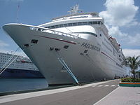 CarnivalFascination2009.jpg