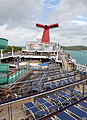 Carnival Glory in St. Thomas, US Virgin Islands (5730078956).jpg