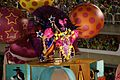 Carnival of Rio de Janeiro 2014 (12957509935).jpg