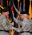 Carpenter assumes command of the 84th Training Command 150104-A-HX393-040.jpg