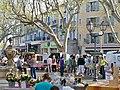 Carpentras - marché producteurs 2.jpg