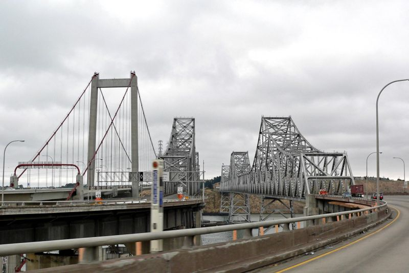 File:Carquinez Bridge 3.jpg