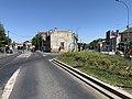 Carrefour Vierge Noisy Sec 1.jpg