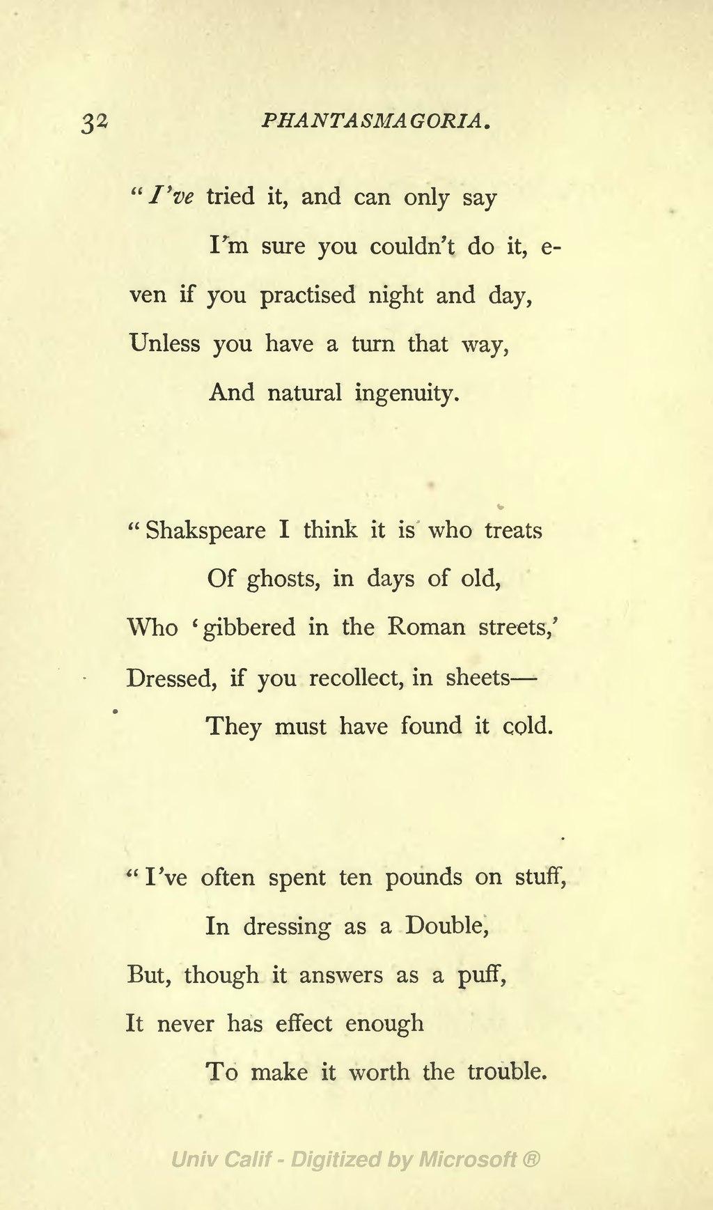 Pagecarroll Phantasmagoria And Other Poems 1869djvu44
