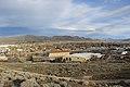 Carson City - panoramio (89).jpg