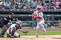 Carson kELLY batting 01.jpg