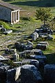 Carsulae-chiesa.jpg