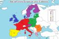 Carta Unione Europea (anni di adesione).png