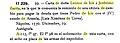 Carta de Leonor de Iciz remitida el 19-12-1970 a Jerónimo Zurita y Castro.jpg