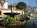 Cartaxo - Portugal (2617269895).jpg