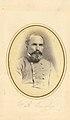 Carte-de-Visite of Brig. Gen. William Quarles, C.S.A.jpg