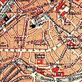Carte Strasbourg extrait Meyers Konversationslexikon 1888.jpg