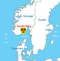 Carte de Swedenborg.jpg