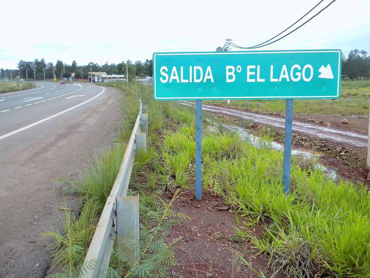 Archivo cartel candelaria misiones salida a b el lago for Salida libre