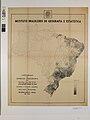 Cartografia da Densidade Demográfica do Brasil - 1, Acervo do Museu Paulista da USP.jpg