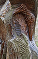Carved Tree Seat Heron (6860114064).jpg