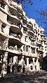 Casa Mila, Barcelona.jpg