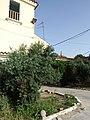 Casa Parroquial de la Punta 09.jpg