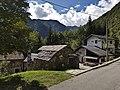 Casa Walser in località Cerani (7).jpg