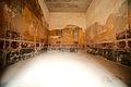 Casa del Poeta Tragico Pompeii 02.jpg