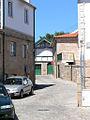 Casa tipo aveirense em Sernancelhe (5986790947).jpg