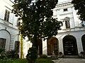 Casale Monferrato-palazzo Gaspardone5.jpg