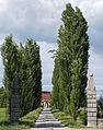 Casaloldo-Ingresso villa Fario.jpg