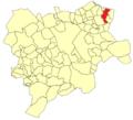 Casas de Ves.png