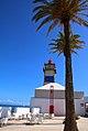 Cascais Costa do Esteril 66 (36792503896).jpg