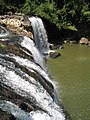 Cascata Rio Estreitiana - panoramio.jpg