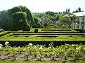 Casita del Príncipe El Pardo jardines.jpg