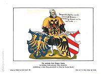 Caspar sturm wappenbuch.jpg