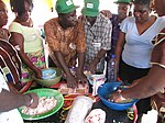 Cassava production (8329319931).jpg