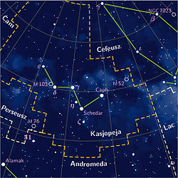 Cassiopeia constelation PP3 map PL.jpg