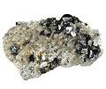 Cassiterite-Quartz-249060.jpg