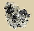 Cassiterite-Quartz-266408.jpg