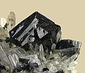 Cassiterite-Quartz-266409.jpg
