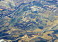 Castell de Sant Ferran (Figueres) - 1.jpg