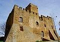Castell de les Sitges (Torrefeta i Florejacs) - 1.jpg