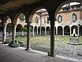 Castello, 30100 Venezia, Italy - panoramio (67).jpg