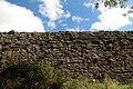 Castello di Comano 24.jpg
