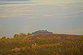 Castello di Montalto Pavese - panoramio.jpg
