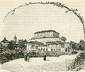 Castello di Sommariva Perno (xilografia).jpg