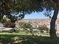 Castelo de S. Jorge.jpg
