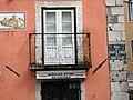 Castelo de Sao Jorge (40549337150).jpg