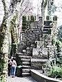 Castelo dos mouros (40558837102).jpg