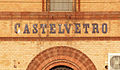 Castelvetro Piacentino stazione scritta.JPG