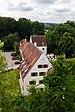 Castillo Mindelburg, Mindelheim, Alemania, 2019-06-21, DD 36.jpg