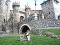 Castillo Templario - panoramio.jpg